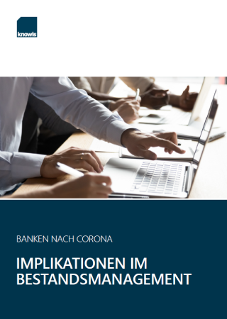 Cover_DE_Implikationen_Bestandsmanagement