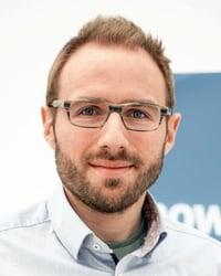 Julius_Ollesch